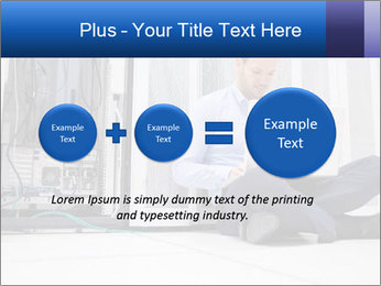 0000085993 PowerPoint Template - Slide 75