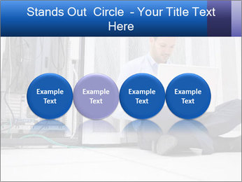 0000085993 PowerPoint Template - Slide 76