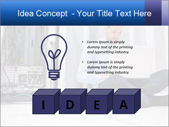 0000085993 PowerPoint Template - Slide 80