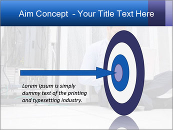 0000085993 PowerPoint Template - Slide 83