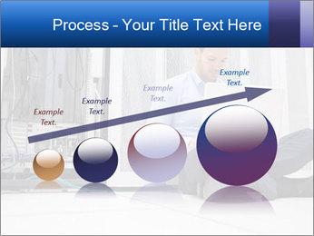 0000085993 PowerPoint Template - Slide 87