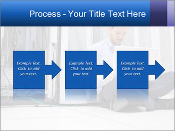 0000085993 PowerPoint Template - Slide 88