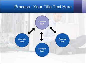 0000085993 PowerPoint Template - Slide 91