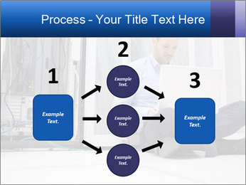 0000085993 PowerPoint Template - Slide 92