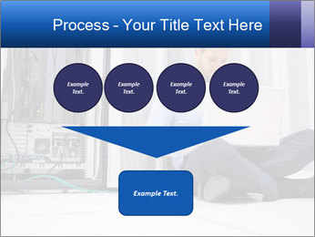 0000085993 PowerPoint Template - Slide 93