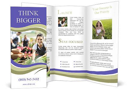 0000085994 Brochure Template