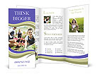 0000085994 Brochure Templates