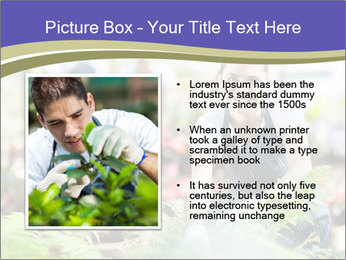 0000085994 PowerPoint Template - Slide 13