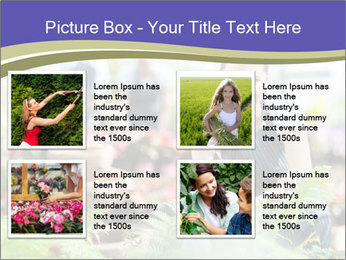 0000085994 PowerPoint Template - Slide 14