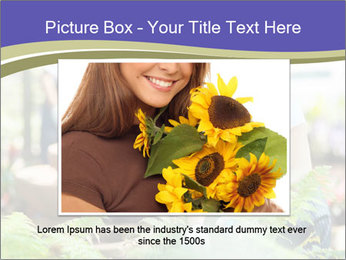 0000085994 PowerPoint Template - Slide 15