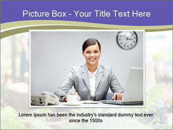 0000085994 PowerPoint Template - Slide 16