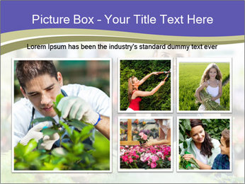 0000085994 PowerPoint Template - Slide 19