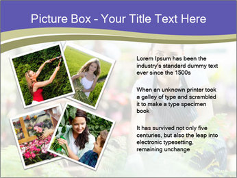 0000085994 PowerPoint Template - Slide 23
