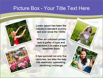 0000085994 PowerPoint Template - Slide 24