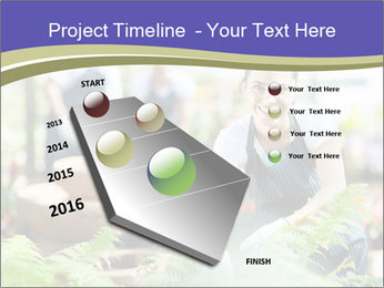 0000085994 PowerPoint Template - Slide 26