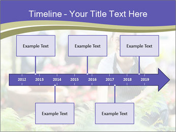 0000085994 PowerPoint Template - Slide 28