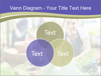 0000085994 PowerPoint Template - Slide 33