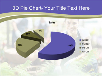 0000085994 PowerPoint Template - Slide 35