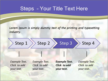 0000085994 PowerPoint Template - Slide 4