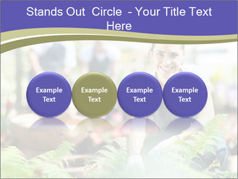 0000085994 PowerPoint Template - Slide 76
