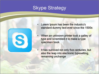 0000085994 PowerPoint Template - Slide 8