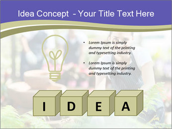 0000085994 PowerPoint Template - Slide 80