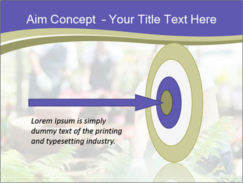 0000085994 PowerPoint Template - Slide 83
