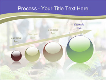 0000085994 PowerPoint Template - Slide 87
