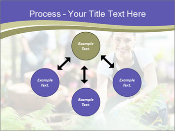 0000085994 PowerPoint Template - Slide 91