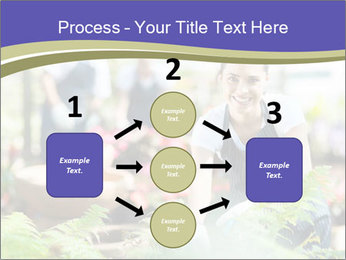 0000085994 PowerPoint Template - Slide 92