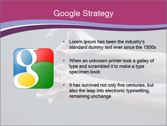 0000085995 PowerPoint Template - Slide 10