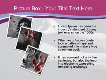 0000085995 PowerPoint Template - Slide 17
