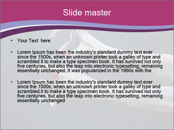 0000085995 PowerPoint Template - Slide 2