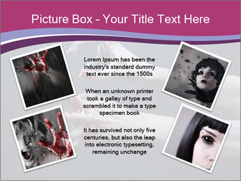 0000085995 PowerPoint Template - Slide 24