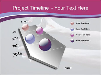 0000085995 PowerPoint Template - Slide 26