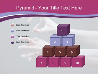 0000085995 PowerPoint Template - Slide 31