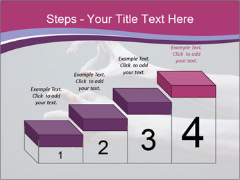 0000085995 PowerPoint Template - Slide 64