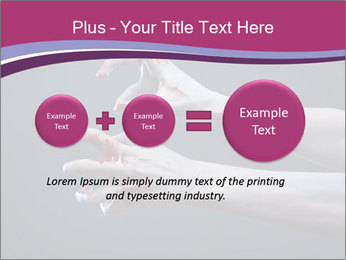 0000085995 PowerPoint Template - Slide 75