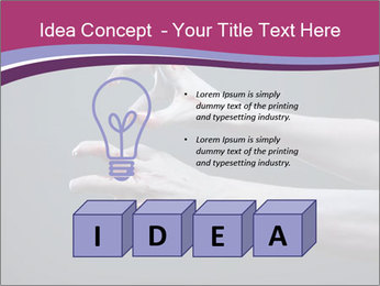 0000085995 PowerPoint Template - Slide 80