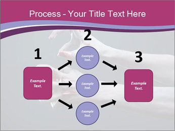 0000085995 PowerPoint Template - Slide 92