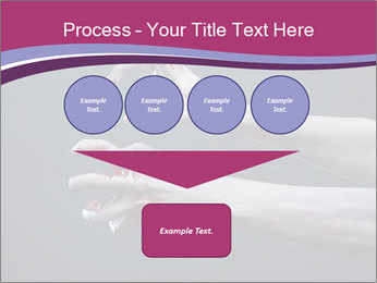 0000085995 PowerPoint Template - Slide 93
