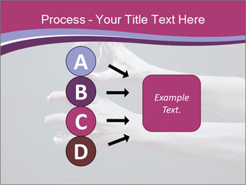 0000085995 PowerPoint Template - Slide 94