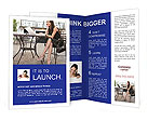 0000085996 Brochure Templates