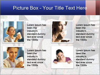 0000085996 PowerPoint Template - Slide 14