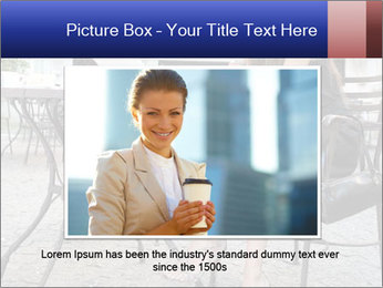 0000085996 PowerPoint Template - Slide 15