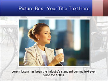 0000085996 PowerPoint Template - Slide 16