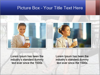 0000085996 PowerPoint Template - Slide 18