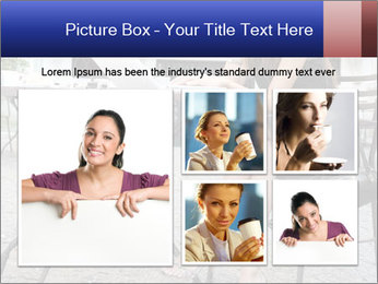0000085996 PowerPoint Template - Slide 19