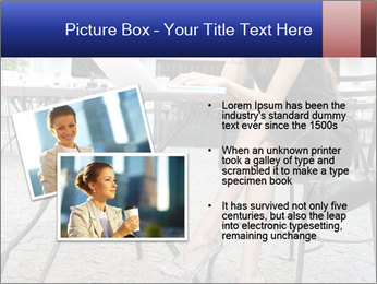 0000085996 PowerPoint Template - Slide 20
