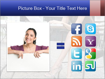 0000085996 PowerPoint Template - Slide 21